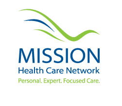 Mission Health Care Network